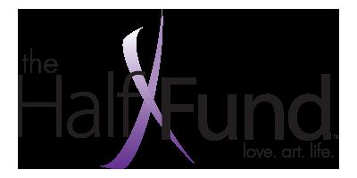 the Half Fund