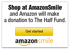 Our Amazon Smile Shop