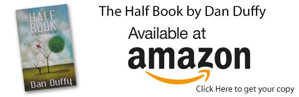 TheHalfFundBook