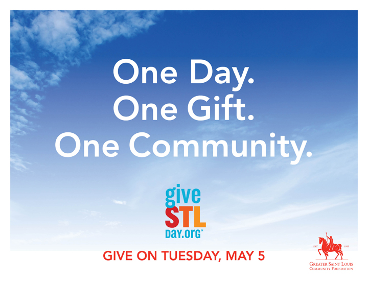 stlouis-GiveDay